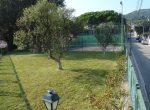 11686 – Casa – Costa Barcelona | 7330-5-150x110-jpg