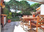 12259 – Acogedora casa adosada en Gavà Mar | 7337-16-150x110-jpg