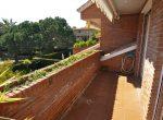 12259 – Acogedora casa adosada en Gavà Mar | 7337-2-150x110-jpg