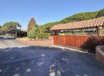 12259 – Acogedora casa adosada en Gavà Mar | 7337-4-150x110-jpg