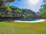 12259 – Acogedora casa adosada en Gavà Mar | 7337-7-150x110-jpg
