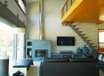 12755 – Moderno chalet en parcela de 2000 m2 en una zona residencial de prestigio en Sant Andreu de Llavaneres   7358-2-150x110-jpg