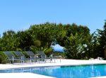 12755 – Moderno chalet en parcela de 2000 m2 en una zona residencial de prestigio en Sant Andreu de Llavaneres   7358-5-150x110-jpg