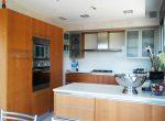 12755 – Moderno chalet en parcela de 2000 m2 en una zona residencial de prestigio en Sant Andreu de Llavaneres   7358-6-150x110-jpg