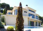 12755 – Moderno chalet en parcela de 2000 m2 en una zona residencial de prestigio en Sant Andreu de Llavaneres   7358-8-150x110-jpg