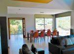 12755 – Moderno chalet en parcela de 2000 m2 en una zona residencial de prestigio en Sant Andreu de Llavaneres   7358-9-150x110-jpg