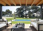11604 – Villas nuevas con vistas al mar en Sant Vicenç de Montalt | 7500-11-150x110-jpg