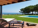 11604 – Villas nuevas con vistas al mar en Sant Vicenç de Montalt | 7500-4-150x110-jpg