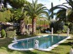 12315 – Casa – Costa Barcelona | 7530-1-150x110-jpg