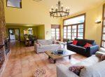 12348 – Preciosa casa familiar | 7541-13-150x110-jpg