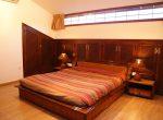 12348 – Preciosa casa familiar | 7541-14-150x110-jpg