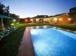 12348 – Preciosa casa familiar | 7541-15-150x110-jpg
