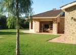 12348 – Preciosa casa familiar | 7541-2-150x110-jpg