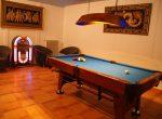12348 – Preciosa casa familiar | 7541-3-150x110-jpg