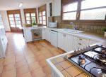 12348 – Preciosa casa familiar | 7541-7-150x110-jpg