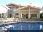 11857 – Casa – Costa Dorada | 7562-13-150x110-jpg