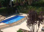 11857 – Casa – Costa Dorada | 7562-15-150x110-jpg