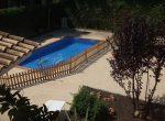 11857 – Casa – Costa Dorada | 7562-5-150x110-jpg