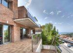 2232 – Casa con vistas en Castelldefels | 7589-0-150x110-jpg