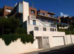 2232 – Casa con vistas en Castelldefels | 7589-4-150x110-jpg