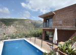 2232 – Casa con vistas en Castelldefels | 7589-6-150x110-jpg