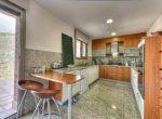 2232 – Casa con vistas en Castelldefels | 7589-9-150x110-jpg
