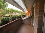 12662 – Soleado chalet adosado en Gava Mar | 7600-14-150x110-jpg