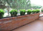 12662 – Soleado chalet adosado en Gava Mar | 7600-6-150x110-jpg