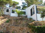 12606 – Villa de lujo con vistas panorámicas al mar en Santa Maria De Llorell   7773-1-150x110-jpg