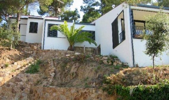 Villa de lujo con vistas panorámicas al mar en Santa Maria De Llorell | 7773-7-570x340-jpg