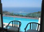 12606 – Villa de lujo con vistas panorámicas al mar en Santa Maria De Llorell   7773-3-150x110-jpg