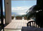 12606 – Villa de lujo con vistas panorámicas al mar en Santa Maria De Llorell   7773-7-150x110-jpg