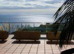 12606 – Villa de lujo con vistas panorámicas al mar en Santa Maria De Llorell   7773-8-150x110-jpg