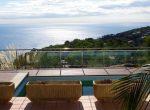 12606 – Villa de lujo con vistas panorámicas al mar en Santa Maria De Llorell   7773-9-150x110-jpg