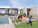 12469 – Venta de parcela con proyecto de una casa moderna en Rat Penat | 7796-1-150x110-jpg