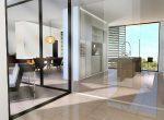 12469 – Venta de parcela con proyecto de una casa moderna en Rat Penat | 7796-4-150x110-jpg