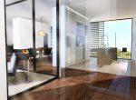 12469 – Venta de parcela con proyecto de una casa moderna en Rat Penat | 7796-5-150x110-jpg