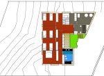 12469 – Venta de parcela con proyecto de una casa moderna en Rat Penat | 7796-6-150x110-jpg