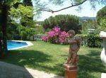 3114 – Chalet de 550 m2 con piscina en la urbanización tranquila de Cabrils   7807-0-150x110-jpg