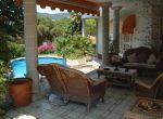 3114 – Chalet de 550 m2 con piscina en la urbanización tranquila de Cabrils   7807-3-150x110-jpg
