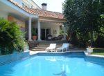 3114 – Chalet de 550 m2 con piscina en la urbanización tranquila de Cabrils   7807-5-150x110-jpg