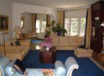 3114 – Chalet de 550 m2 con piscina en la urbanización tranquila de Cabrils   7807-8-150x110-jpg