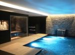 11221 – Casa – Costa Brava   7819-1-150x110-jpg