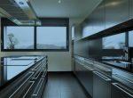 11221 – Casa – Costa Brava   7819-10-150x110-jpg