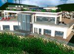 11221 – Casa – Costa Brava   7819-2-150x110-jpg