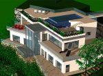 11221 – Casa – Costa Brava   7819-3-150x110-jpg