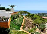 11221 – Casa – Costa Brava   7819-6-150x110-jpg