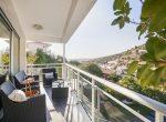 12502 – Casa con vistas en Sitges | 7955-0-150x110-jpg