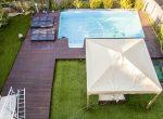 12502 – Casa con vistas en Sitges | 7955-1-150x110-jpg
