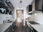 12502 – Casa con vistas en Sitges | 7955-10-150x110-jpg
